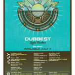 LightFlashes-TourPoster-ScreenRes