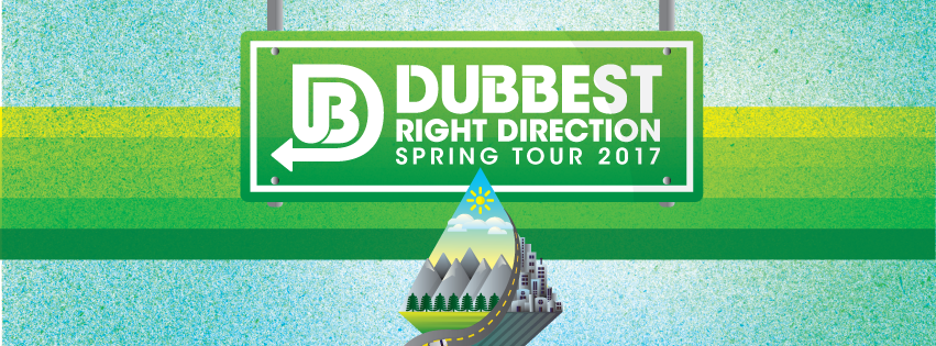 Dubbest-RightDirectionSprintTour-Banner